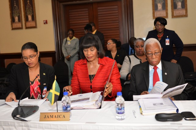 PM Congratulates Dominica for Adopting CCJ as Final Court of Appeal 8