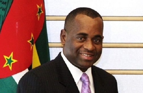 Dominica PM says no to same-sex marriage 9