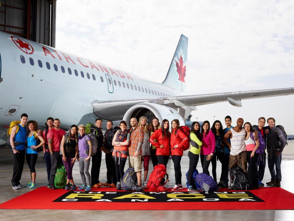 Air Canada to launch non-stop service to Panama City 2