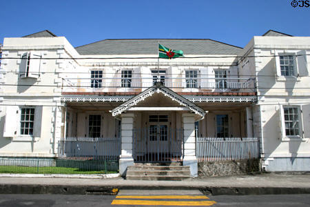 Parliament Approves 2014/2015 National Budget 6