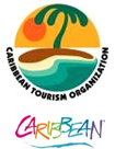 INTERVAL INTERNATIONAL AND MEMBER RESORTS DONATE $20,000 TO CARIBBEAN TOURISM ORGANIZATION EDUCATION FOUNDATION 1