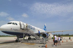 JetBlue-Airbus-A320-740