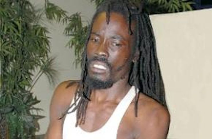 Three Jamaica police charged in the death of entertainer Kentucky Kid 5