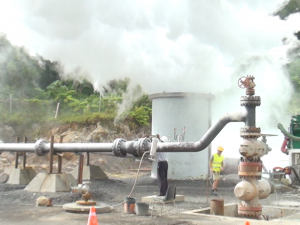 Dominica, A Leader In Renewable Energy 8