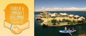tourism-community
