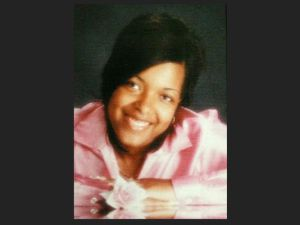 Amber Vinson the second Dallas hospital worker to contract Ebola while treating a patient who later died