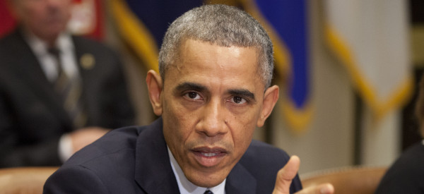 BREAKING: Obama Set To Protect Millions From Deportation