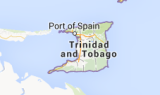 Trinidad & Tobago takes centre stage at WTM 2014