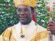 St. Lucia Launches Stamp In Honour Of Dominica-born Cardinal