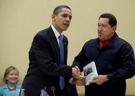 Hugo-Chavez-Obama