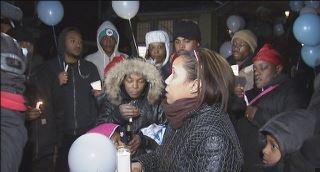 9-year-old Detroit boy takes own life
