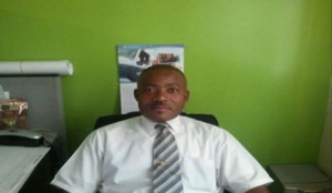 general elections in st kitts and nevis