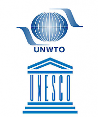 UNWTO/UNESCO tourism ministers meeting