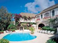 barbados-hotels
