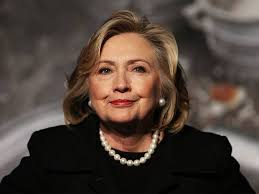 Hillary Clinton To Announce 2016 Campaign On Sunday