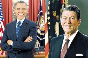 Prеѕіdеnt Bаrасk Obama visit Jamaica
