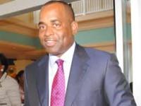 PRIME MINISTER SKERRIT CARICOM