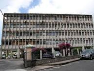 Dominica Government