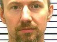 David Sweat Captured