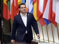 greece fails to pay