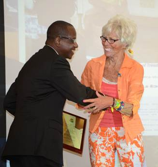 CTO to present awards to top travel writers and photographers for outstanding coverage of the Caribbean 11