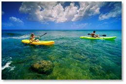 Barbados makes a splash at Caribbean Week New York