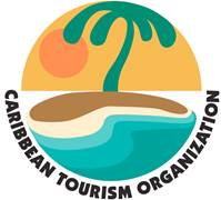 World Environment Day Message from the Caribbean Tourism Organization 4