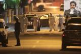 Trinidad senior attorney Dana Seetahal murder
