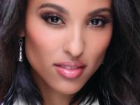 Former Miss Barbados World confirmed for SOTIC 2015 9
