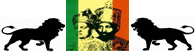 Rastafari Rootzfest™ partners with High Times(R) to produce first Ganja Festival 2