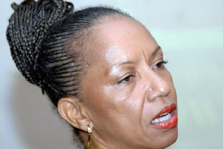principal says Dominica students get fee ease