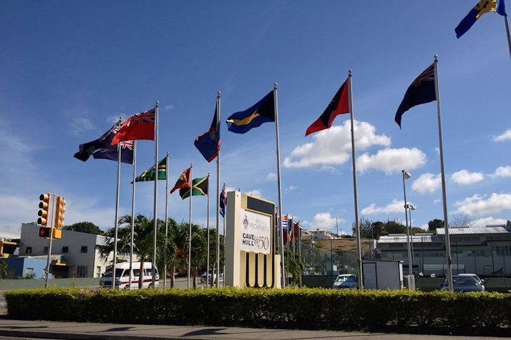 Dominica students get fee ease