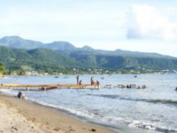 Dominica's tourism sector ready to welcome visitors 3