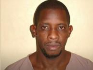 Dominica Shabba fugitive