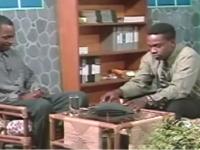 Roosevelt Skerrit Speaks With Lennox Linton