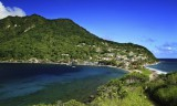 Dominica Courts Investors in United Arab Emirates