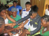 child-abuse-on-dominica
