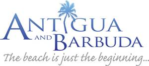CARIBBEAN TOURISM OFFICIALS GATHER IN ANTIGUA AND BARBUDA TO ADDRESS BUSINESS AND SERVICE EXCELLENCE IN THE INDUSTRY 8