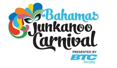 Junkanoo Carnival electrifies Grand Bahama 1
