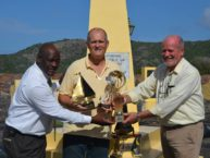 Charles-Lindo-Director-of-Tourism-for-St.-Eustatius