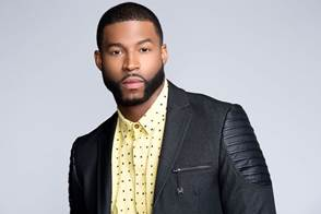 Hollywood and Broadway star Robert Riley for Caribbean Week New York 6