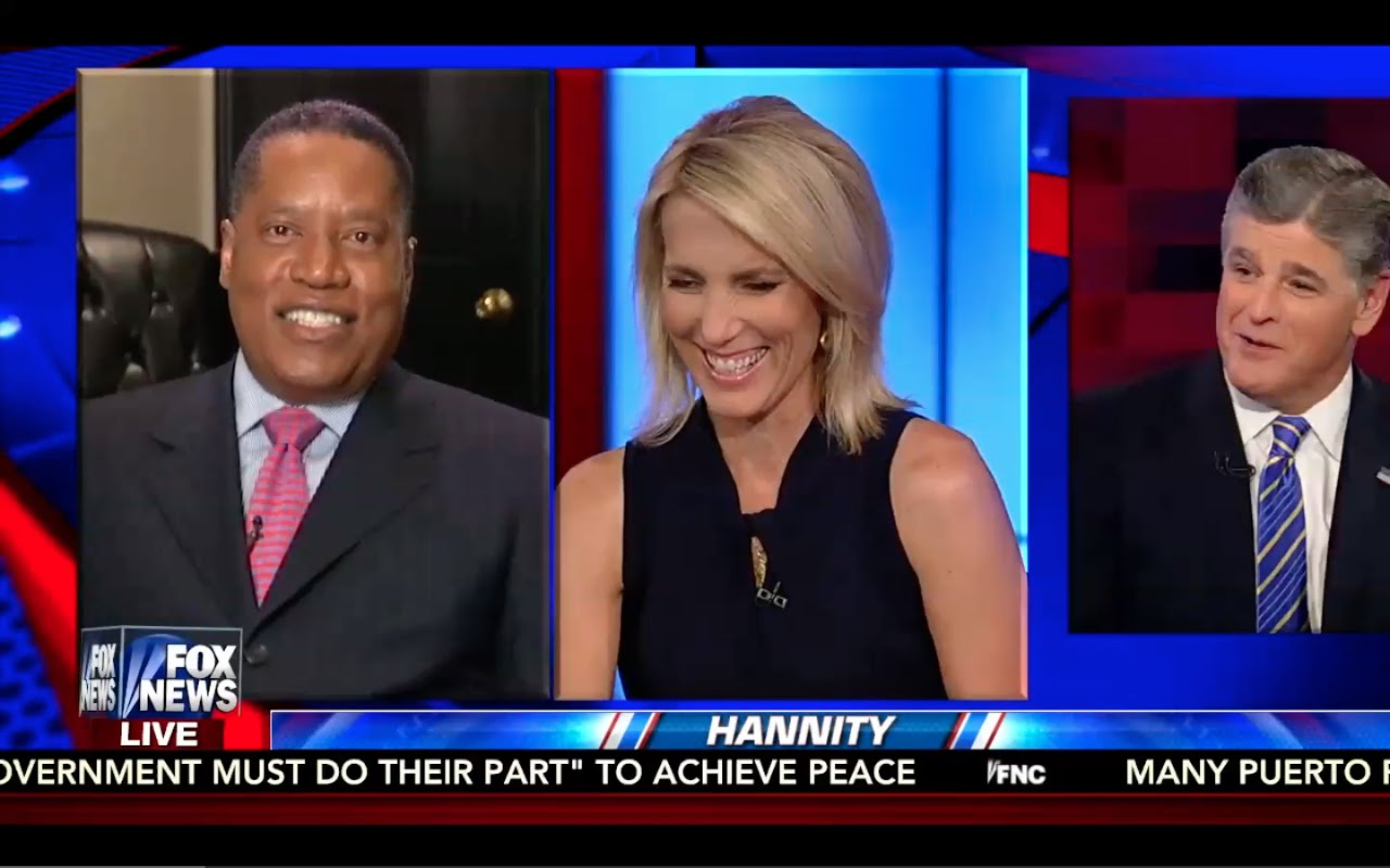 Fox News Laughs at Hillary Clinton! Funny! 9/22/16: Hillary Weird Behavior! 8