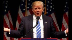 Full Speech: Donald Trump Rally Iowa 9/28/16: Destroys Hillary Clinton! 5