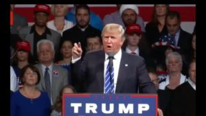 Donald Trump Speech 9/30/16: Hillary is COMPLETELY Corrupt! Clinton Sold You Out! 5