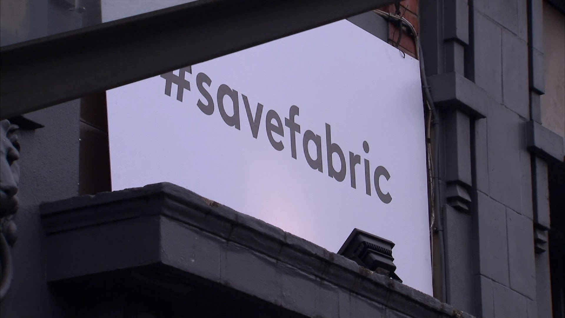 Iconic London Nightclub Fabric To Close 10
