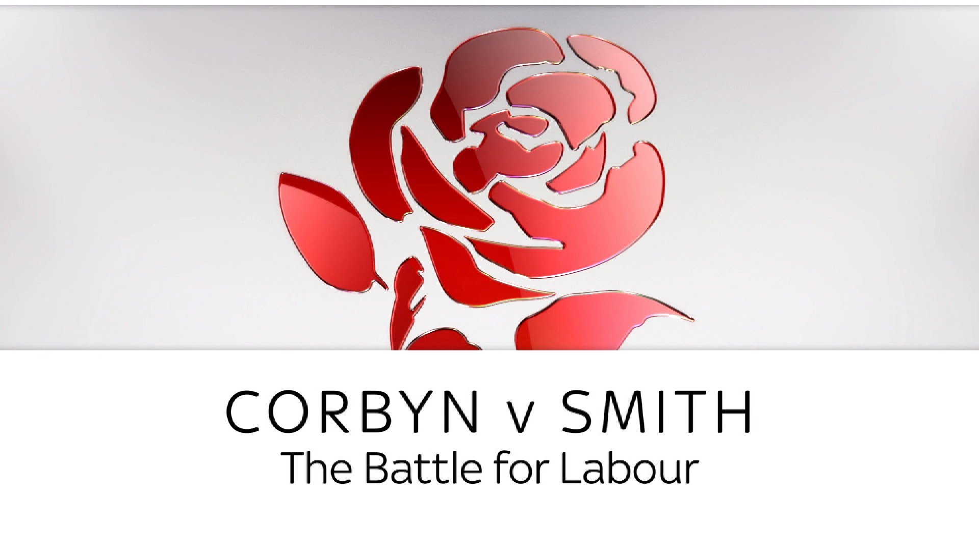 Battle For Labour: Jeremy Corbyn & Owen Smith In Final Labour Leadership Debate 8