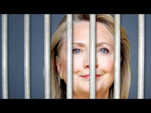 """Donald Trump Crowd Chants """"LOCK HER UP!"""" Compilation 9"""