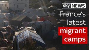 France's new refugee camps 5