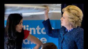 FBI Finds 10,000 Emails on Huma Abedin Device! Hillary Screwed! 10/29/16 8