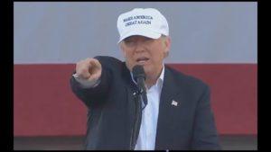 Donald Trump Speech Today 11/2/16 in Miami, Florida 3